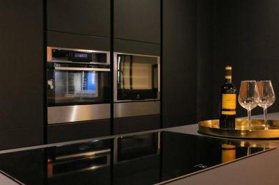 Comera Cuisines Montauban SARL MMCC - Vente et installation de cuisines - Montauban