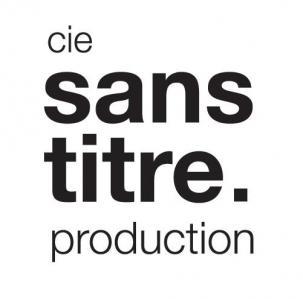 Compagnie Sans Titre Production - Entrepreneur et producteur de spectacles - Poitiers