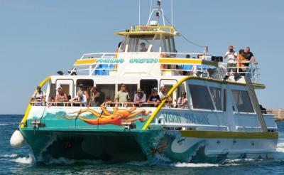 Kapmer - Pêche - Argelès-sur-Mer