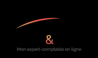 Compta & Experts - Expertise comptable - Strasbourg