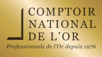 Comptoir National De L'Or - Bureau de change - Angers
