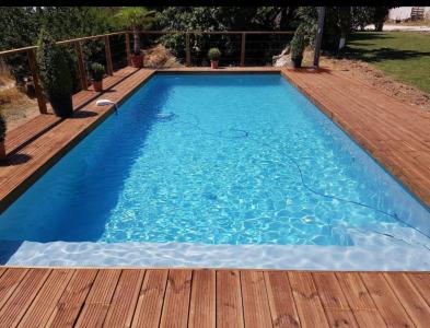 Concept Design - Construction et entretien de piscines - Aix-en-Provence