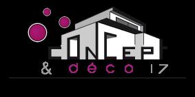 CONCEPT et DECO 17 - Designer - La Rochelle