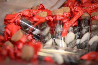 Confiserie Des Gaves - Chocolatier confiseur - Lourdes