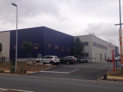 Conforama - Vente et installation de cuisines - La Roche-sur-Yon