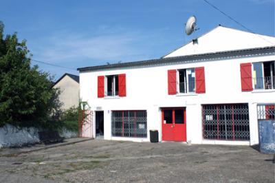 Confort Moderne OREILLE EST HARDIE - Leçon de musique et chant - Poitiers