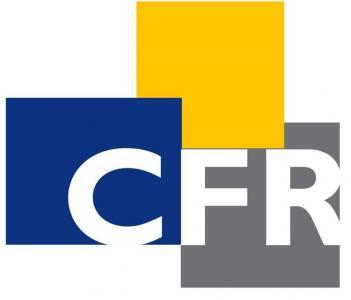 Conseils Formations Relations Humaines - Conseil en formation et gestion de personnel - Dijon
