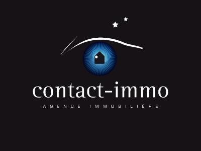 Contact Immo Brive - Agence immobilière - Brive-la-Gaillarde