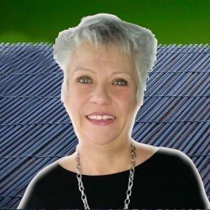 Jocelyne Contant - Soins hors d'un cadre réglementé - Vienne
