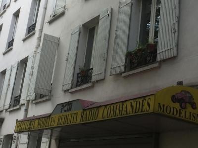 Corval - Pièces et accessoires automobiles - Paris