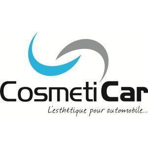 Cosmeticar Mont de Marsan - Lavage et nettoyage de véhicules - Aire-sur-l'Adour