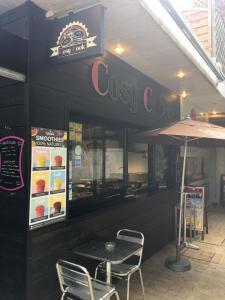 Cosy Cook - Café bar - Cholet