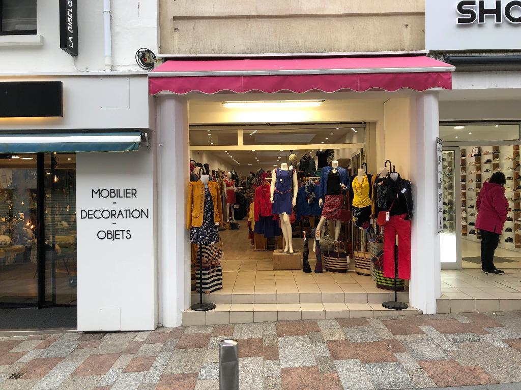 Magasin Déco Les Sables D Olonne cote de maille les sables d'olonne - magasins de vêtement