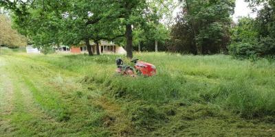 Côté Travaux Espaces Verts - Jardinerie - Toulouse
