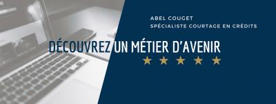 Couget Finances - Courtier financier - Béziers