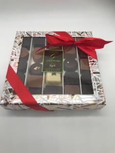 Couleur Café - Chocolatier confiseur - Montauban