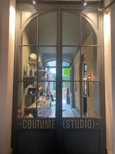 Coutume Studio - Décorateur - Bordeaux