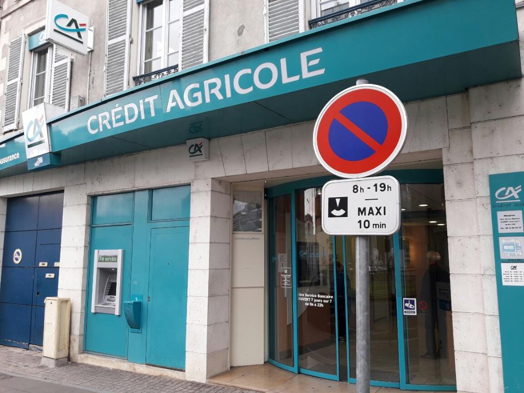 Ак барс оформить кредит