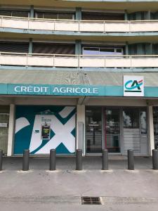 Crédit Agricole De Champagne-Bourgogne - Banque - Saint-Dizier