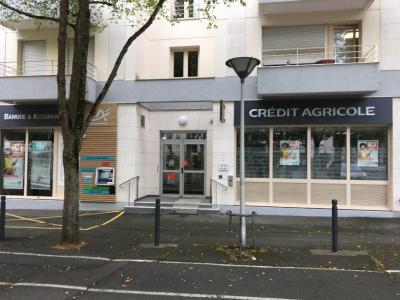 Crédit Agricole Anjou Maine - Crédit immobilier - Angers