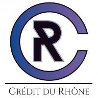 Crédit Du Rhône Groupe Hexafi - MORANCÉ