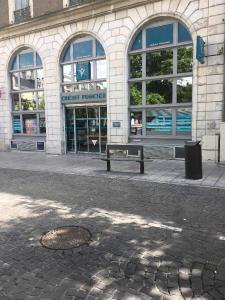 Credit Foncier - Banque - Pau