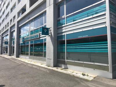 Crédit Foncier Immobilier - Expertise - Crédit immobilier - Rennes