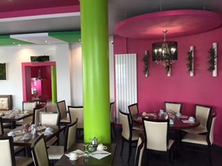 Crêperie Saint Gratien - Restaurant - Saint-Gratien