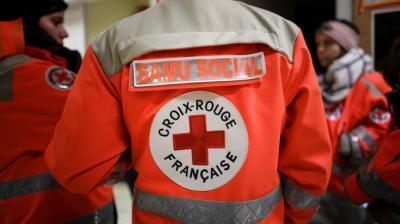 Croix Rouge Française - Association humanitaire, d'entraide, sociale - Perpignan