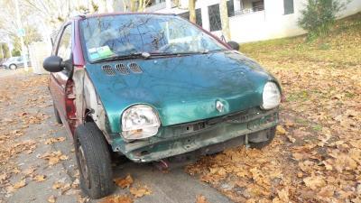 Assistance Dépannage-Crosa - Garage automobile - Biarritz