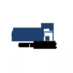 CSO Consulting - Conseil et études financières - Vincennes