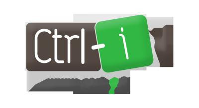 Ctrl-i EURL - Vente de matériel et consommables informatiques - Aubière