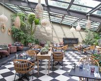 Cuisine Comptoir Et Companie Niort Restaurant Adresse Horaires