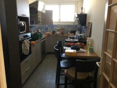 Cuisine Essentiel - Vente et installation de cuisines - Annecy
