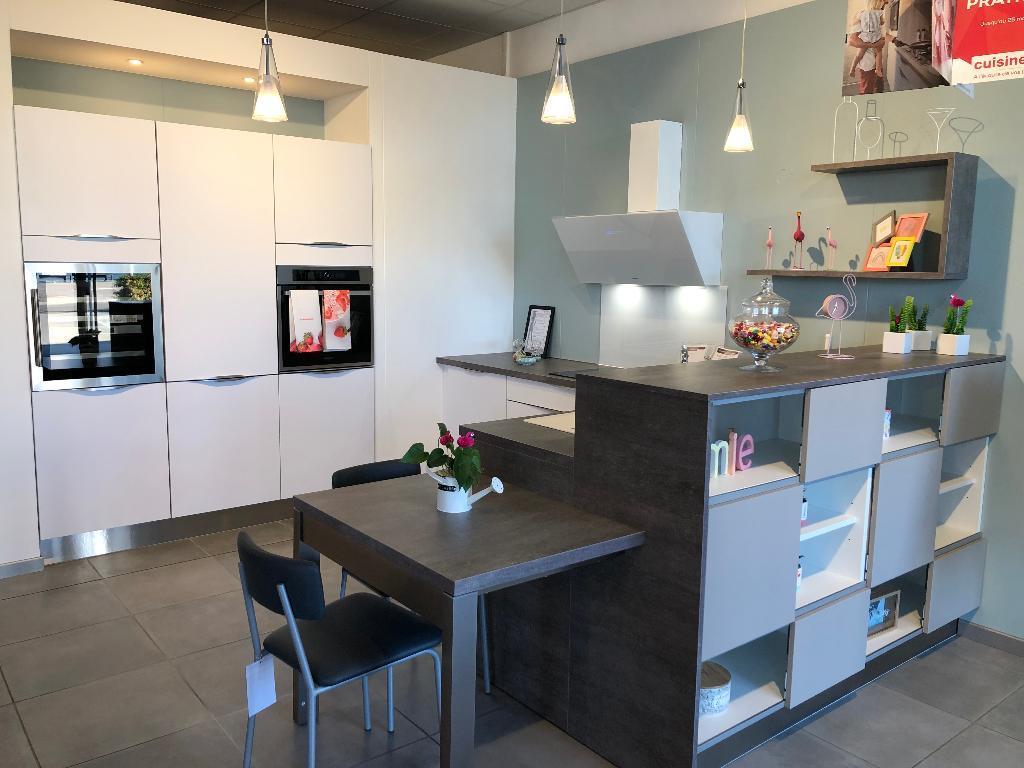 Cuisine Cuisinella Photos cuisinella quetigny - cuisiniste (adresse, avis)