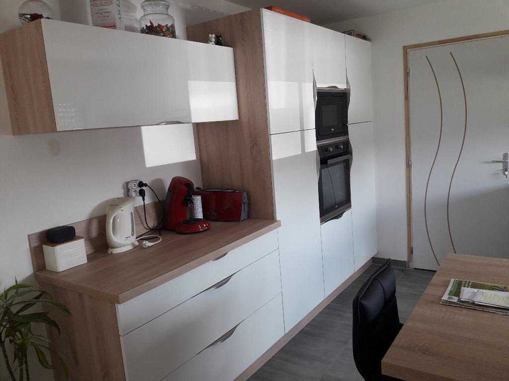 Plan De Travail Cuisinella cuisinella quimper - cuisiniste (adresse, avis)