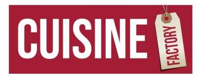 Ecocuisine - Vente et installation de cuisines - Hénin-Beaumont