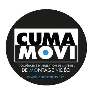 Cumamovi - Production et réalisation audiovisuelle - Pau