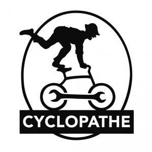 Cyclopathe - Vente et réparation de vélos et cycles - Marseille