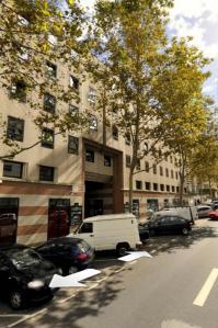 Cyprian Services - Ménage et repassage à domicile - Villeurbanne