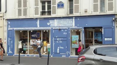 Cyrillus - Vêtements homme - Paris