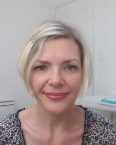 Karine Czereba - Psychothérapie - pratiques hors du cadre réglementé - Rouen