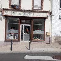 Crea Style Esthétique - FAUQUEMBERGUES
