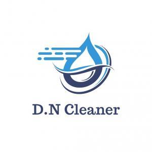 D.N Cleaner - Lavage et nettoyage de véhicules - Mulhouse