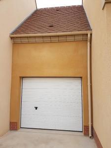 Da Costa Maçonnerie - Entreprise de maçonnerie - Beauvais