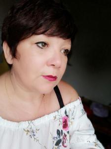 Daminato Sandrine - Coiffeur à domicile - Aire-sur-l'Adour