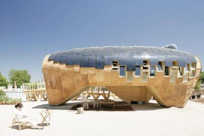 ADitude architecture _ César Daoud - Architecte - Vincennes