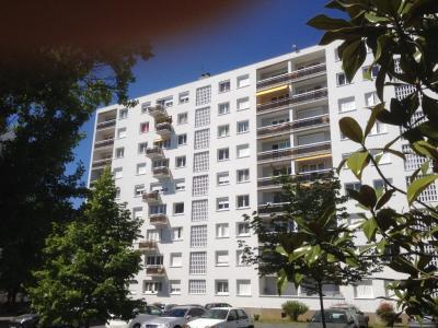 David Davitec SA - Ravalement de façades - Bordeaux