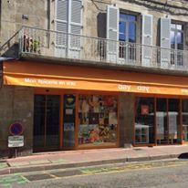 Day By Day - Grossiste alimentaire : vente - distribution - Brive-la-Gaillarde