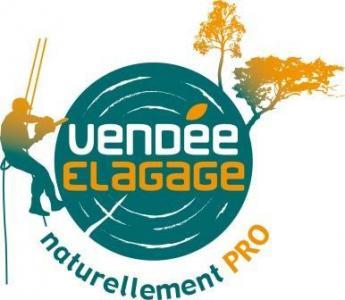 Vendée Elagage - De Castellan Gilles - Entreprise d'élagage et abattage - La Roche-sur-Yon